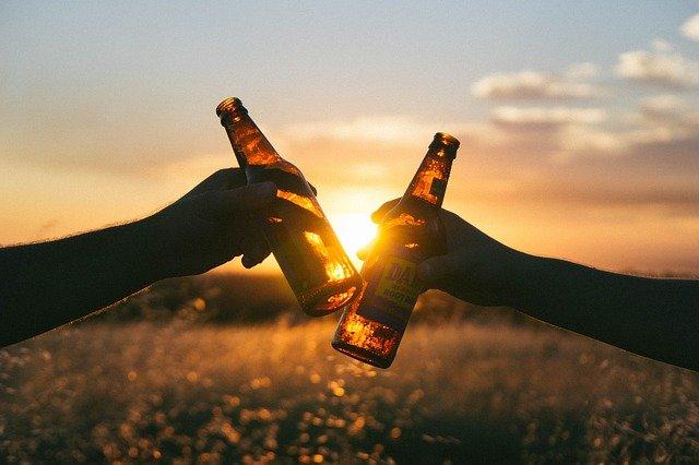 odstawienie alkoholu zalety